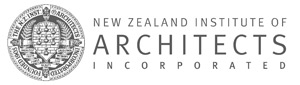 New Zealand Institute of Architects